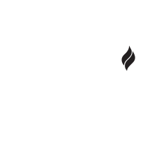 Hotpress